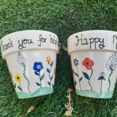 Teacher Gifts/Mother's Day/Father's Day